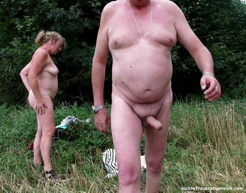 MäNner Nackt Kostenlos