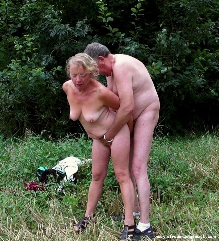 Vollbusige Frau betrügt Porno nackte Frauen ficken Fotos